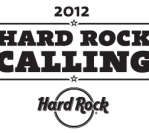 Hard Rock Calling Tickets on sale headlined by Soundgarden Bruce Springsteen Paul Simon