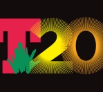 T in the Park Tickets 2013 Early Bird Tickets go on sale