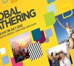 Global Gathering VIP Tickets on Sale