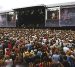 V Festival 2013 Early Bird Tickets go on sale