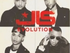 JLS Tour December 2013 Evolution O2 LG Metro Arena