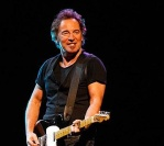 The Boss add additional dates to World Tour
