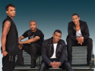 JLS add second date to London O2