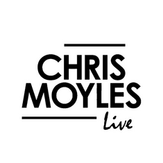 chris-moyles23309-thmb-lrr[1]